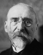 Ferdinand_Buisson_1924